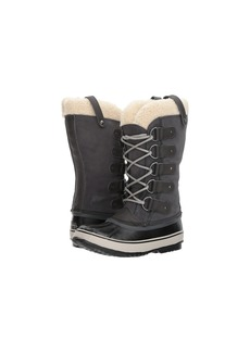 Sorel Joan Of Arctic Shearling