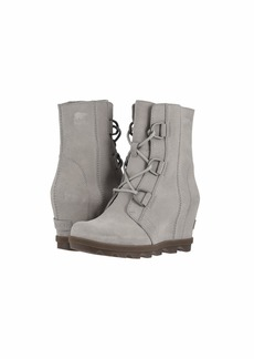 Sorel Joan of Arctic™ Wedge II