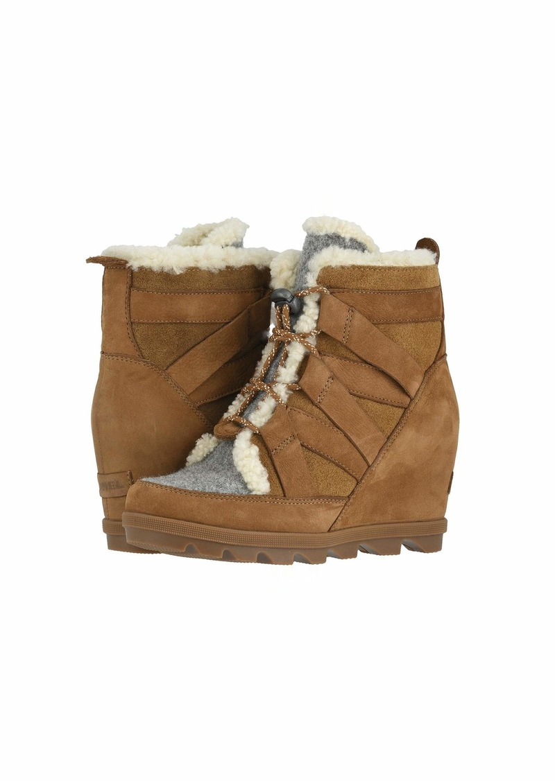 Sorel Joan of Arctic™ Wedge II Cozy