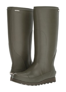 Sorel Joan Rain Tall