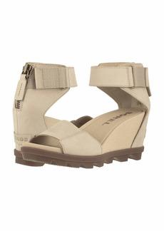 Sorel Joanie™ II Ankle Strap