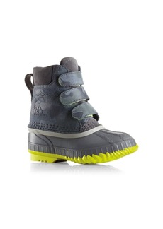 Sorel Kid's Cheyanne Boots