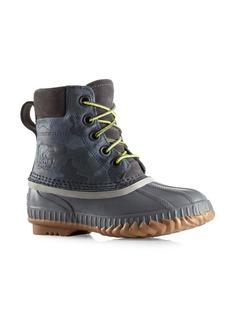 Sorel Kid's Cheyanne II Lace Boots