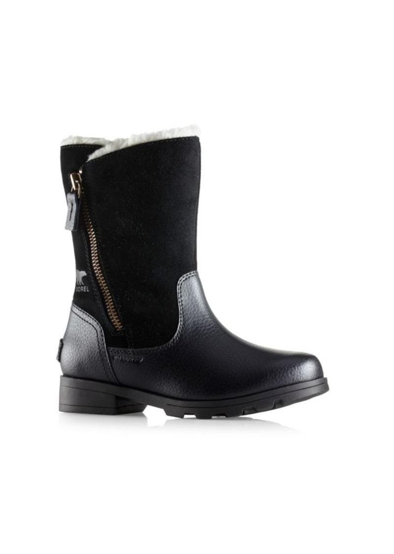Sorel Kid's Emelie Boots