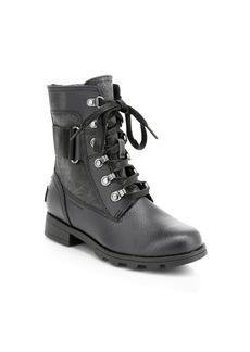 Sorel Kid's Emelie Conquest Boots