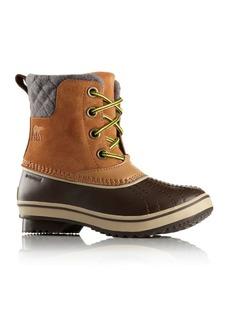 Sorel Kid's Slimpack II Waterproof Boots