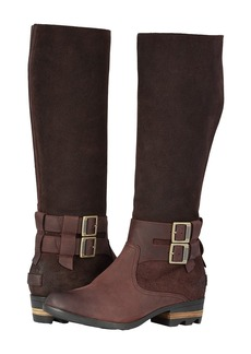 Sorel Lolla™ Tall II
