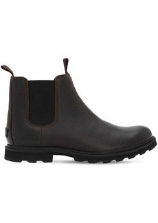 Sorel Madson Chelsea Wp Boots