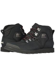 Sorel Madson™ Sport Hiker Waterproof