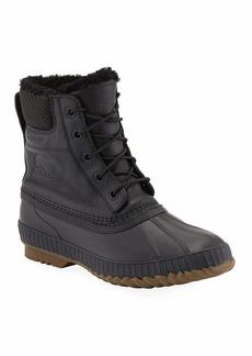 Sorel Men's Cheyanne II Premium Waterproof Boots