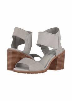 Sorel Nadia™ Sandal