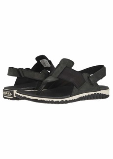 Sorel Out N About™ Plus Sandal
