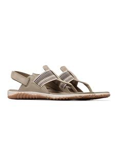 Sorel Out N' About Plus Sandal