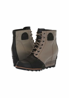 Sorel PDX™ Wedge