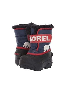 Sorel Snow Commander (Toddler)