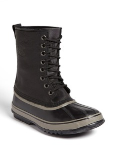 SOREL 1964 Premium T Snow Waterproof Boot