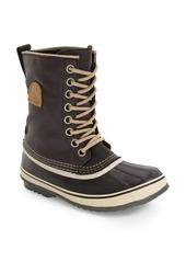 SOREL '1964 Premium' Waterproof Boot (Women)
