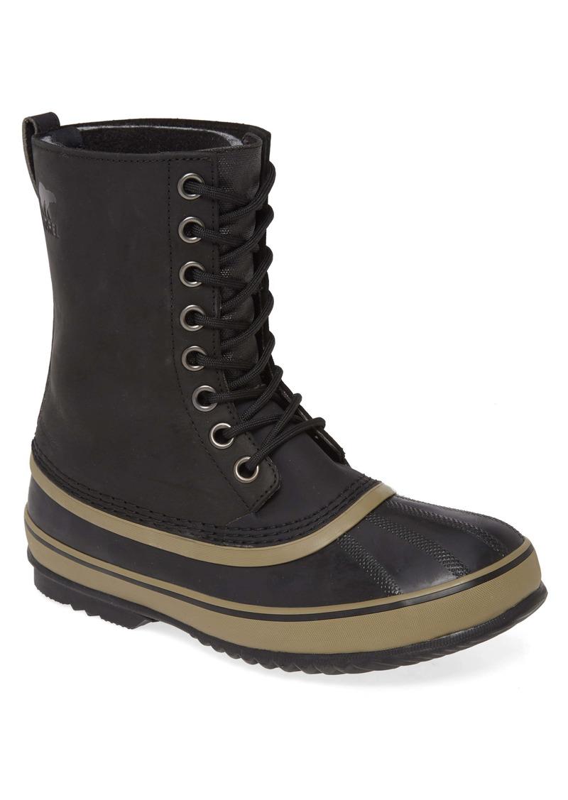 Sorel 1964 Waterproof Boot (Men)