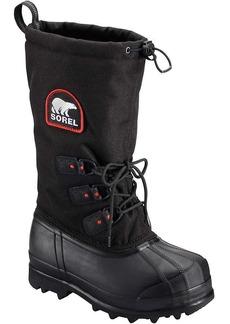Sorel Women's Glacier XT Boot