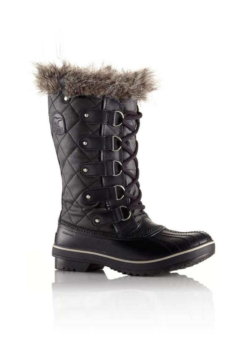 Sorel Women's Tofino Boot