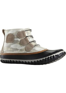 Sorel Women's Out N About CVS Boot