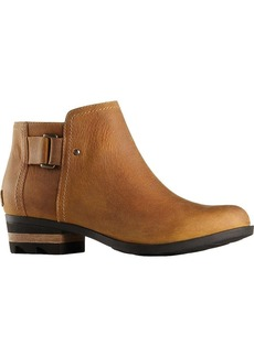 Sorel Women's Lolla Ankle Boot