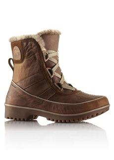 Sorel Women's Tivoli II Premium Boot