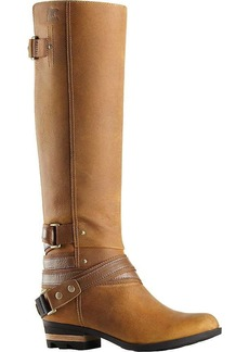 Sorel Women's Lolla Tall Boot
