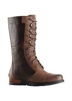Sorel Women's Sorel Major Maverick Boot