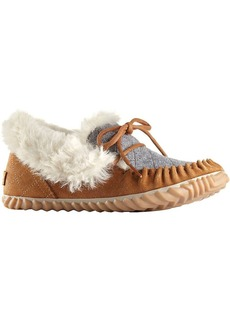 Sorel Women's Out N About Moc Shoe