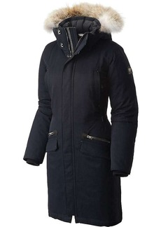 Sorel Women's Joan of Arctic Parka