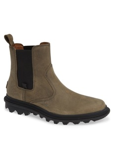 SOREL Ace Waterproof Chelsea Boot (Men)