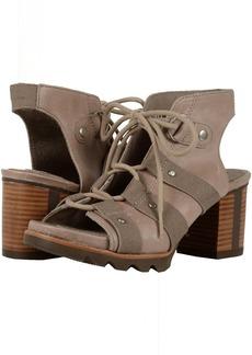 SOREL Addington Sandal