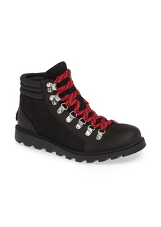 SOREL Ainsley Conquest Waterproof Boot (Women)
