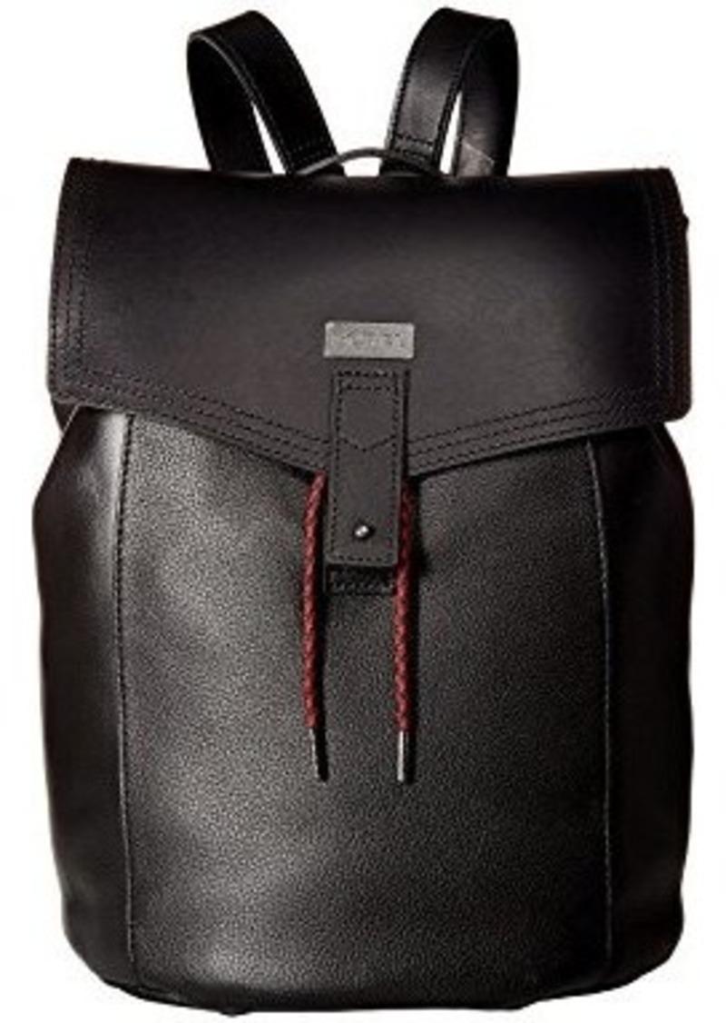 Backpack Sorel