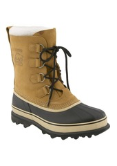 SOREL 'Caribou' Boot (Men)
