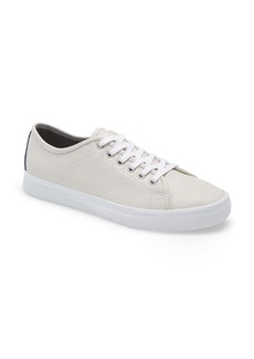 SOREL Caribou Waterproof Low Top Sneaker (Men)
