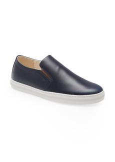 SOREL Caribou Waterproof Slip-On Sneaker (Men)