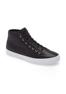 SOREL Caribou Waterproof Sneaker (Men)