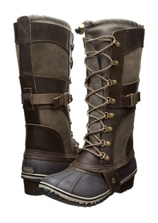 SOREL Conquest™ Carly