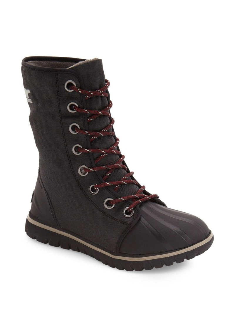 SOREL Cozy 1964 Waterproof Boot (Women)