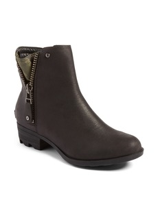 SOREL Danica Waterproof Bootie (Women)