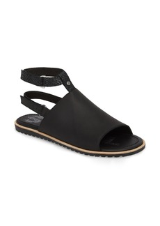 SOREL Ella Strappy Sandal (Women)
