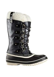 Sorel Joan Of Arctic Holiday Boot