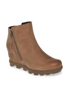 SOREL Joan of Arctic II Waterproof Wedge Boot (Women)