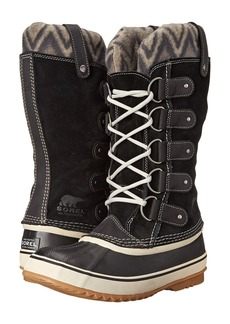 SOREL Joan Of Arctic™ Knit II