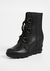 Sorel Joan of Arctic Wedge II Boots