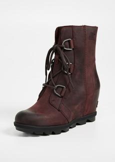 Sorel Joan of Arctic Wedge II Boots