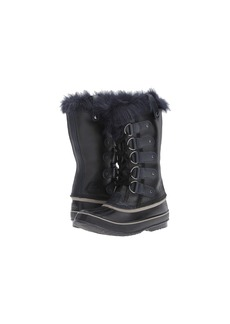 SOREL Joan of Artic Obsidian