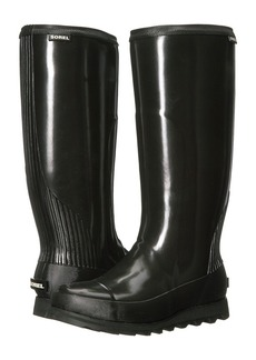 Sorel Joan Rain Tall Gloss